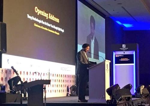 Malaysia Financial Regulator Unveils Blockchain Pilot Project