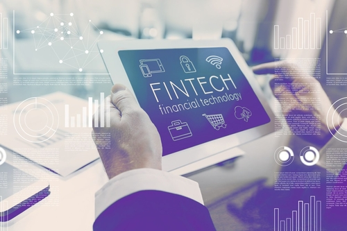 Two tracks of Asian FinTech in 2018