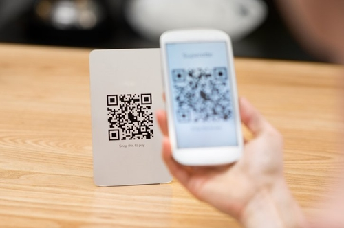 Maybank launches QR payments for merchants and consumers in Malaysia