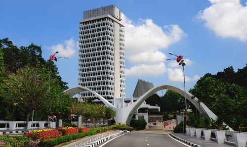 Malaysian Minister: No Bitcoin Trading Ban Planned