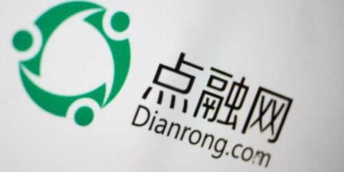 Dianrong, one of China's leading fintechs, strikes a deal with Chinese city Dalian