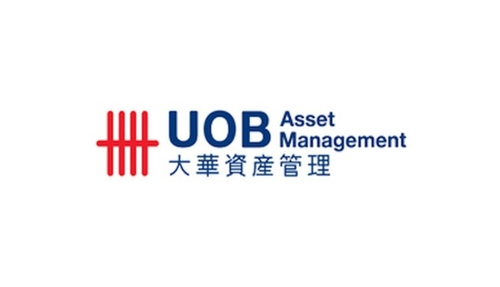 UOB Asset Management launches digital advisory service for corporate investors