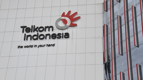 Telkom Indonesia acquires stake in European mobile wallet provider Cellum