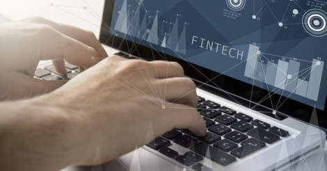 Global fintech funding tops US$31bil for 2017: KPMG