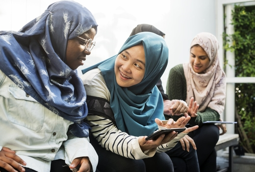 6 Fintech innovations to drive Indonesian FSIs' transformation