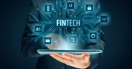 Top Fintech Accelerators In The Middle East