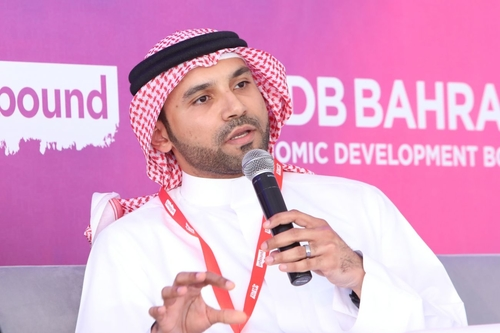 Cryptocurrency Companies Could Find Their Credibility in Bahrain