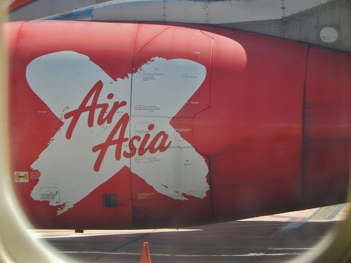 AirAsia is entering the digital payments race