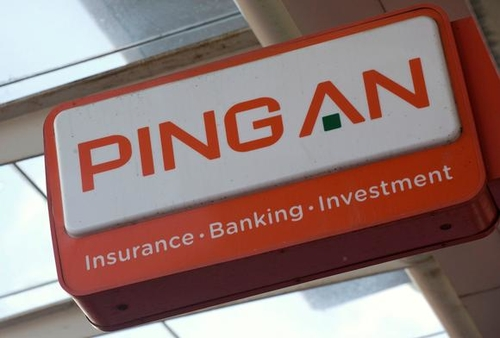 Ping An looks to double fintech investment, reaching $15bn