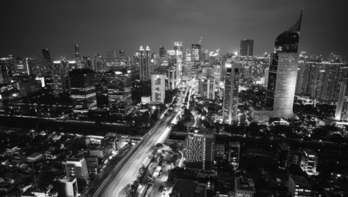 Bank Indonesia listed fintech startup Toko Pandai in its regulatory sandbox