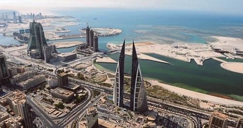 Bahrain eyes tie-ups with Malaysia