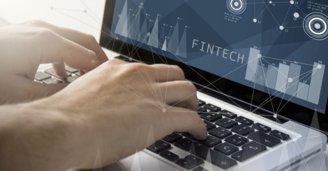 Cyber-security the biggest barrier to fintech and banking sector partnerships in Asia