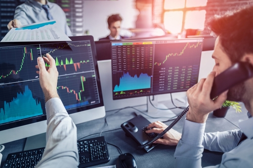 Banks and telcos to drive big data analytics spend in APAC