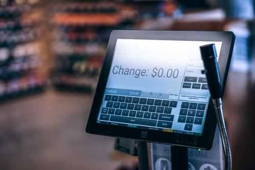 Fintech acquisitions show change in payments landscape