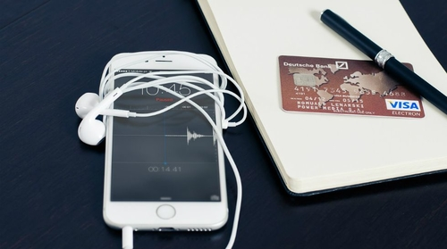Digital retail payments platform Pine Labs raises $125m from Temasek, PayPal