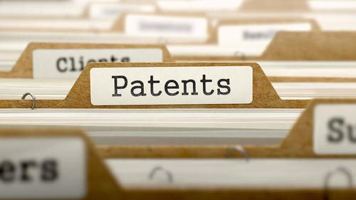 How Singapore's fast-track patents will help fintech innovations