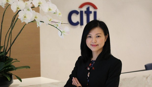 Citi joins chatbot arms race, unveils Facebook messenger tie-up that will launch later this year