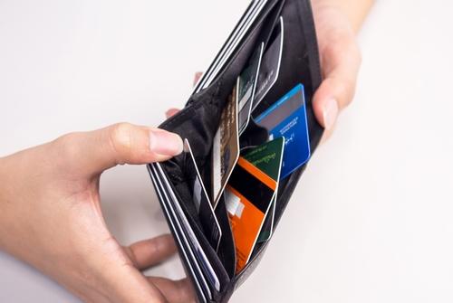 New e-money regulation backs non-cash payments