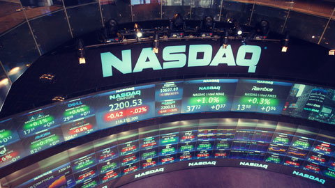 Nasdaq to buy data provider eVestment for $705m