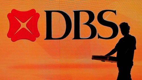 Digital customers at DBS 42% more profitable