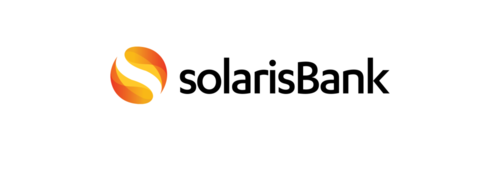 BBVA and ABN AMRO expand digital reach with €57m solarisBank investment