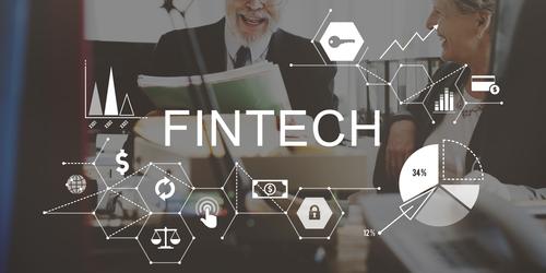 BABB raises $20m in token sale to build decentralised bank accounts