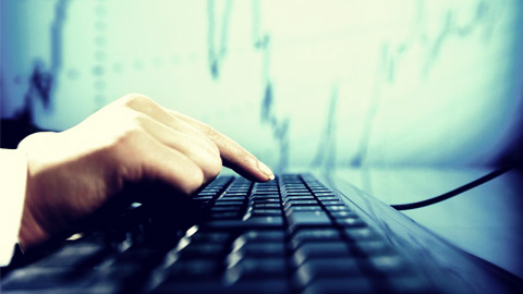 BNP Paribas leads $30 million round in AI firm Digital Reasoning