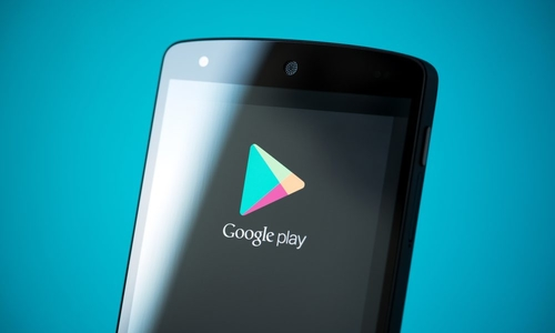 Google Pay Now Installed More Than 100 Million Times