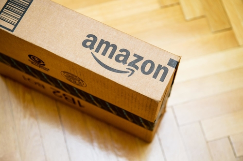 Amazon's opportunity to expand into insurance