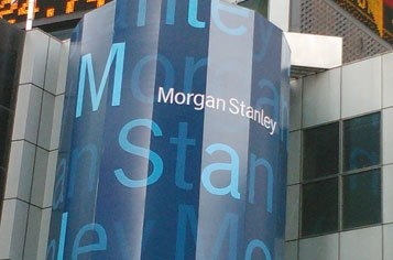Morgan Stanley draws from 'hundreds of conversations' with experts to build its AI