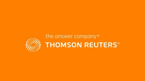Thomson Reuters partners with Squirro to combine artificial intelligence technology and data to unlo
