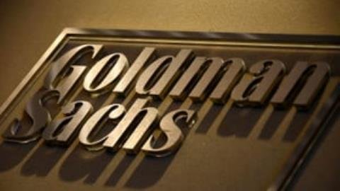 Goldman Sachs tops the savings charts with Marcus launch in UK