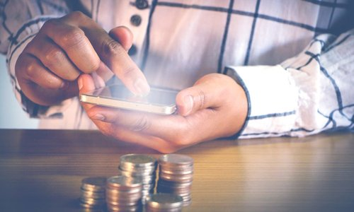 Azimo Steps Into Business Payments Space