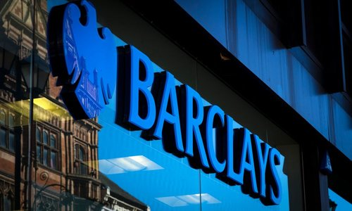 Barclays Offers Small Firms Mobile eInvoicing Tool