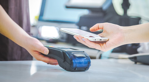 Singapore introduces a new law expected to impact mobile wallet operators