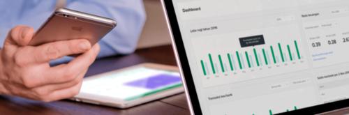 Indonesian HR platform Sleekr reportedly acquiring accounting platform Jurnal