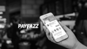 Indonesian Fintech Payfazz raises over $21m from Tiger Global
