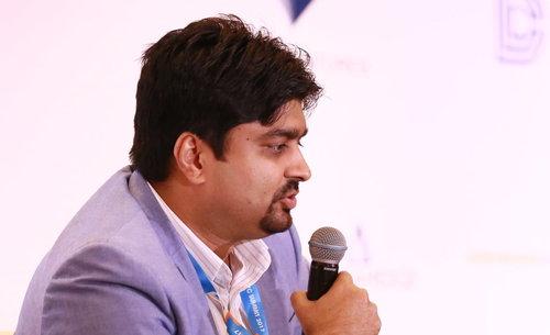 Singapore-based SME cloud platform Deskera raised $60 million led by Jungle ventures