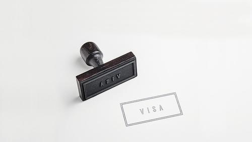 Visa Cap is Creating UK Skills Crisis, say Technology Chiefs