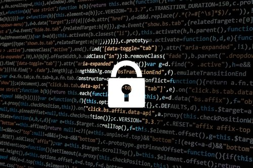 Is the Legal Sector Meeting the Cyber Security Threat?