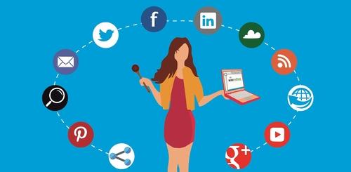 Delivering Digital in a Distrusting Age