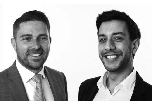 Byfield Expands its Capabilities
