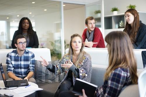 Managing Multi-market Communications
