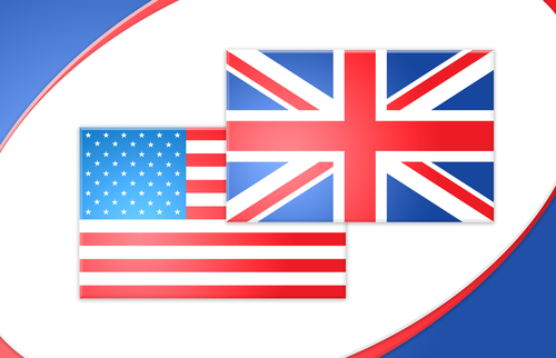 British American Business event highlights transatlantic success stories