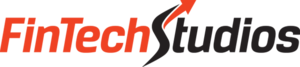 FinTechStudios
