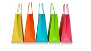 Seven Ideas for Alternatives to Goody Bags