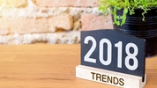 3 Professional Services Marketing Trends For 2018