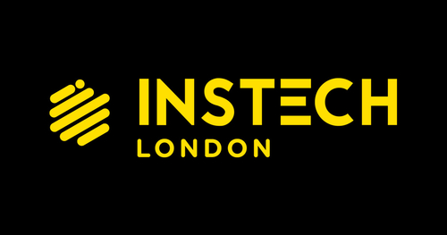 InsTech London Summer Party