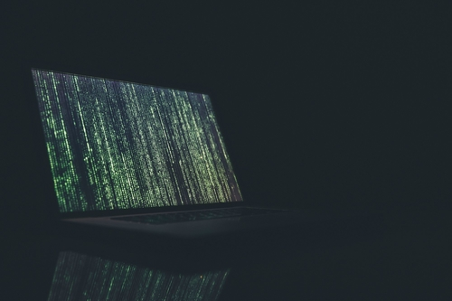 Endeavour launches cyber portal using Surely