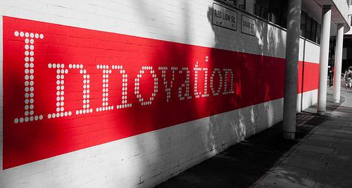 Atrium Innovate